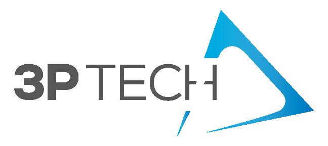 3P Tech